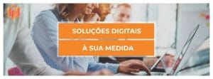 marketing_digital_imarketing