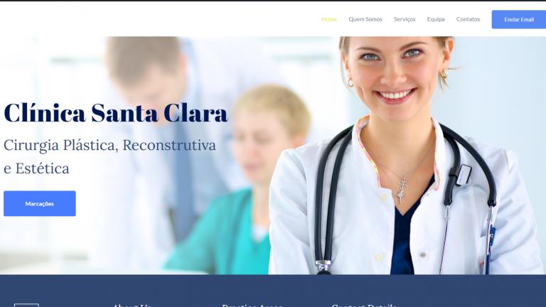 Clinica Médica
