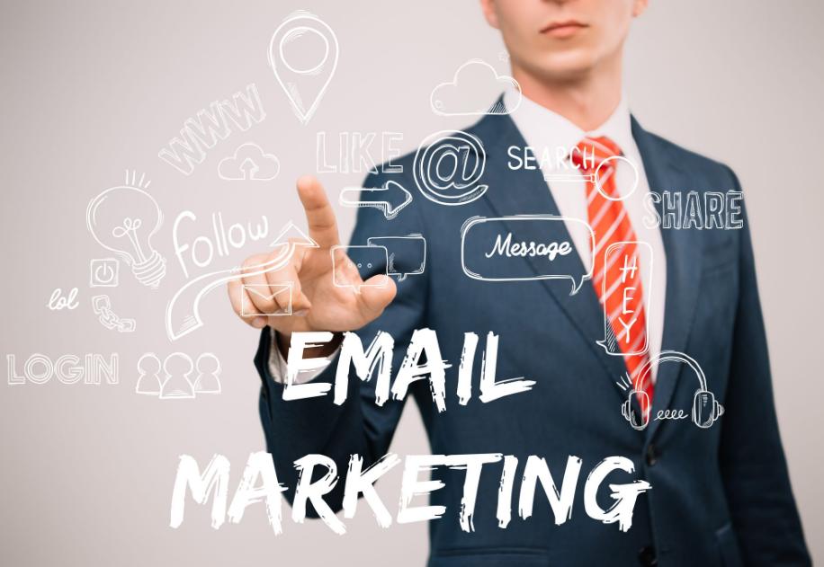 email_marketing_imarketing