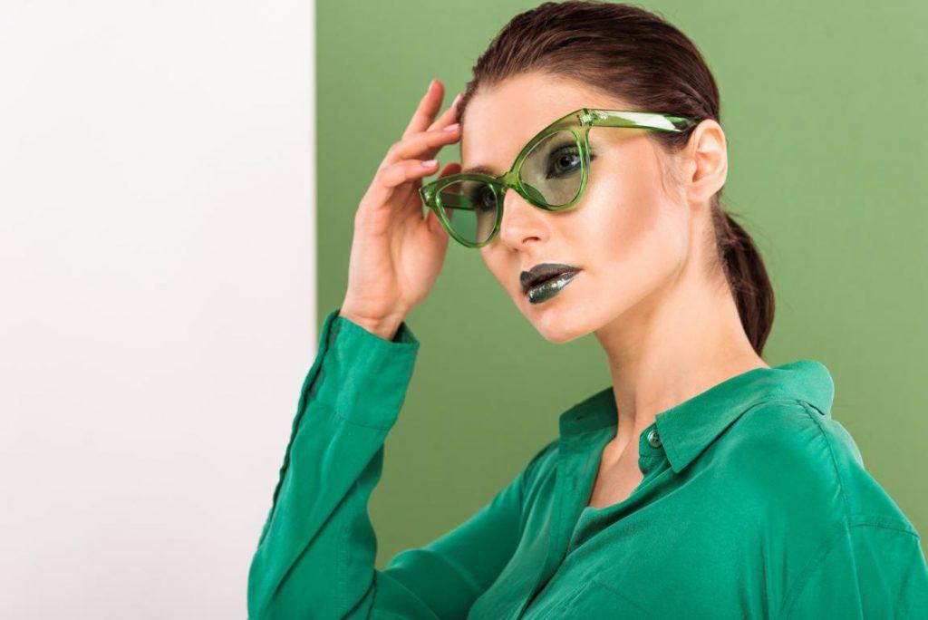 moda_imarketing_comercio_de_rua_online